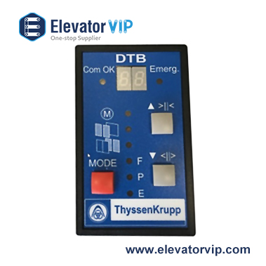 Thyssen elevator test tool TH-1 POME, thyssen service tool DTB, ThyssenKrupp Diagnostic Tool, ThyssenKrupp Service Tool, ThyssenKrupp Test Tool for Elevator, ThyssenKrupp Test Tool for Elevator Moving Walks, ThyssenKrupp Test Tool for Escalator, ThyssenKrupp MC2 Service Tool, ThyssenKrupp Service Tool for Frequency Inverter, Thyssen door machine test tool, Thyssen motherboard test tool, Cheap ThyssenKrupp Service Tool, ThyssenKrupp Service Tool for Sale