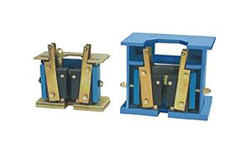 elevator safety gear, elevator safety protection device, elevator overspeed governor, elevator suspension rope, elevator counterweight, wedge-shaped block elevator safety gear, eccentric gear elevator safety gear, roller elevator safety gear, instantaneous elevator safety gear, progressive elevator safety gear, elevator safety gear function, elevator safety gear manufacturer, elevator safety gear supplier, cheap elevator safety gear, elevator safety gear factory price, wholesale elevator safety gear, elevator safety gear exporter, OTIS elevator safety gear