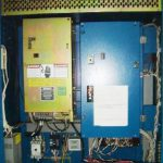 Otis Elevator Fault Code, OTIS300VF Fault, Electronic software running error, Elevator Accessories Maintenance, Elevator Failure Code, Elevator Motherboard Failure Code, Elevator Motherboard Maintenance, OTIS Elevator, OTIS Elevator Accessories, OTIS Elevator Motherboard Failure