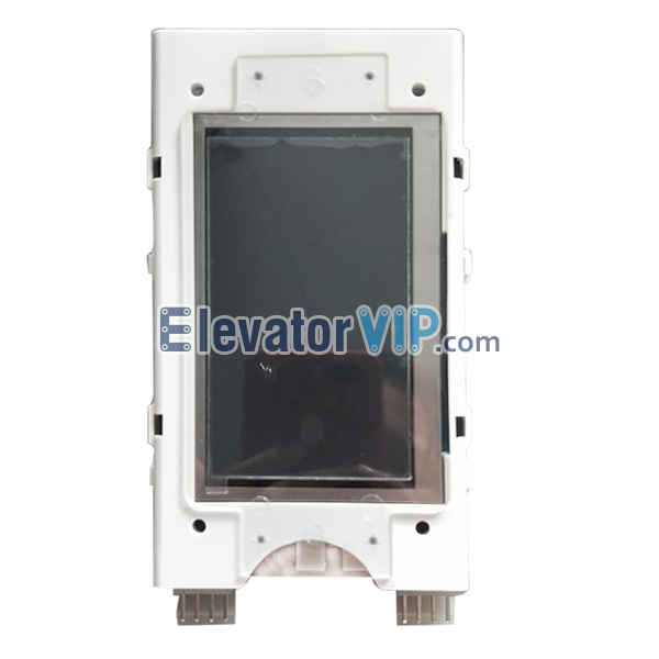 OTIS Elevator TFT HOP PCB Board, 4.3 inch PCB Display for OTIS Elevator, XAA308NA6