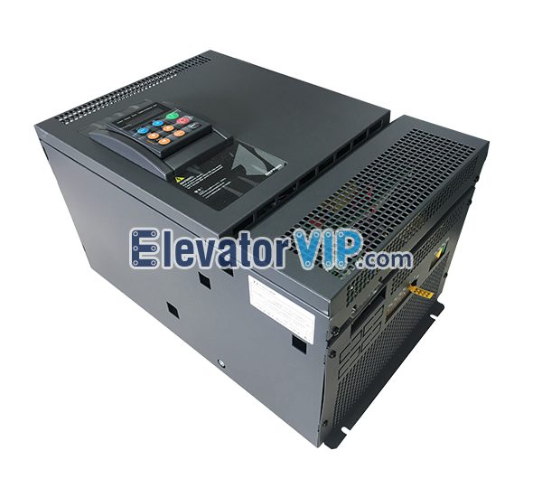 SIEI Inverter, GEFRAN Frequency Converter, Italy GEFRAN SIEI Inverter, AVY4221-EBL-BR4, SIEI Inverter 22KW, OTIS Elevator Inverter, SIEI Inverter Manufacturer, Wholesale SIEI Inverter, Cheap SIEI Inverter for Sale, SIEI Inverter Factory Price, SIEI Driver for Elevator