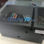 AVY4221-EBL BR4, AVY4221-KBL AC4-0, SIEI Elevator Inverter, SIEI Drive, Elevator Inverter, SIEI Inverter for OTIS Lift, GEFRAN SIEI Frequency Converter VFD, Gearless Host Left Inverter, Geared Host Elevator Inverter, Elevator Synchronous Inverter, Elevator Asynchronous Inverter, AVY2055-KBL AC4 5.5KW, AVY2075-KBL AC4 7.5KW, AVY3110-KBL AC4 11KW, AVY3150-KBL AC4 15KW, AVY4185-KBL AC4 18.5KW, AVY4221-KBL AC4 22KW, AVY4301-KBL AC4 30KW, AVY4370-KBL AC4 37KW, AVO3150-XBL AC4, AVO3130-XBL BR4, AVY2055-KBLM, AVY2075-KBLM, AVY3110-KBLM, AVY4185-KBLM, AVY3150-KBLM, AVY4221-KBLM, AVO3075-XBLM, AVO3110-XBLM, AVO3055-XBL BR4, AVO3130-XBL-BR4-CH, AVO3075-XBL-BR4-CH, AVY2055-EBL AC4, AVY2075-EBL AC4-0, AVY3110-EBL AC4-0, AVY3150-EBL AC4, AVY4185-EBL AC4-0, AVY4221-EBL AC4-0, AVY2075-EBL BR4, AVY3110-EBL BR4-0, AVY3150-EBL BR4-0, AVY4185-EBL BR4, AVY4220-EBL BR4-0, AVY4301-EBL BR4-0, AVY5450-KBL BR4, AVY5550-KBL BR4, AVY4301-KBL BR4, AVY4370-KBL BR4, AVY4185-KBL BR4, AVY3110-KBM BR4, AGY3110-KBX, AGY3150-KBX, AGY2075-KBX, AGY4221-KBX, AGY5550-KBX, AVS1110-XBL, AVs1075-XBL, AVS1150-XBL, AVS1185-XBL