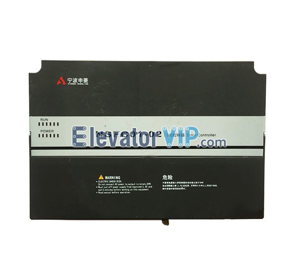 Shenling Elevator Door Drive, NSFC01-02, NSFC01-01A, Elevator Door Machine Controller, Lift Door Machine Inverter, 0.4KW Lift Door Controller, Elevator Door Controller Factory Price, Cheap Lift Door Controller for Sale, Lift Door Machine Inverter Manufacturer, Lift Door Drive Wholesaler