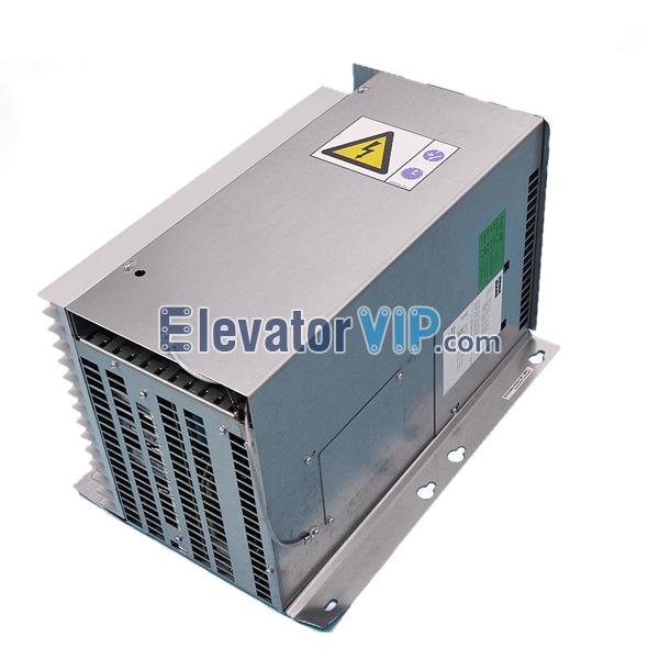 KONE V3F16L Inverter, KM953503G21, KM953503G42, KM878617H01, KONE KDL16R Inverter, KONE Elevator KDL16S Inverter, KONE Lift KDL16L Inverter, KONE Elevator Inverter, KONE Elevator Inverter 14A, KONE Elevator Inverter 12A, Elevator Frequency Converter, KONE Elevator Inverter Drive KDL16L, KONE Drive KDL16L
