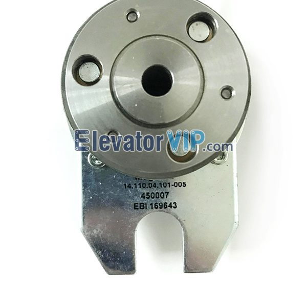 Schindler Elevator Brake, magneta Electromagnetic Brake, KENDRION Magnetic Drum for Schindler Lift Elevator Electromagnetic Brake, EBI169643, Schindler Door Motor Magnetic Drum, Schindler Lift 450007, Schindler Elevator 450241, ID.NR450007, ID.NR450241, Schindler Door Operator Magnetic Drum, Schindler Lift Electromagnetic Brake Manufacturer, Schindler Elevator Door Motor Magnetic Drum Factory Price