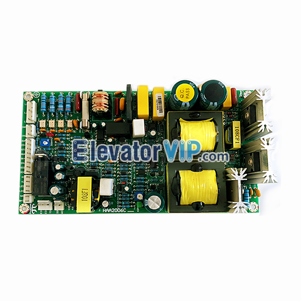 HITACHI Elevator Automatic Rescue Board, HITACHI Rescue Device, HAA2006C, HITACHI Lift Rescue Device, Elevator Automatic Rescue Motherboard, HITACHI Lift Rescue Board Manufacturer, Cheap Elevator Automatic Rescue Board, Wholesale HITACHI Lift Rescue Board