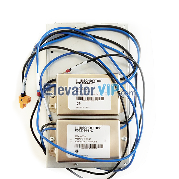 KM50014397H01, KM50022850G02, KM50014396G01, KM50040576, KONE Elevator Brake Module, KONE Lift Power Box, KONE Elevator Power Supply, KONE Elevator Power Box Manufacturer, Cheap KONE Elevator Brake Module, KONE Brake Module Factory Price