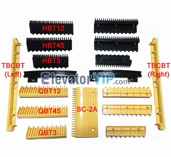 Fushili MEILUN Escalator Demarcation Strip, Escalator Yellow Step Demarcation Insert, CANNY Escalator Demarcation Plastic Strip, LILONG Escalator Step Demarcation Frame, Sydney Escalator Black Demarcation Strip, TBCBT, HBT12, HBT3, HBT45, QBT12, QBT45, QBT3, Black Curved Demarcation Strip, Autowalk Yellow Demarcation Strip Manufacturer, Escalator Demarcation Strip Supplier India