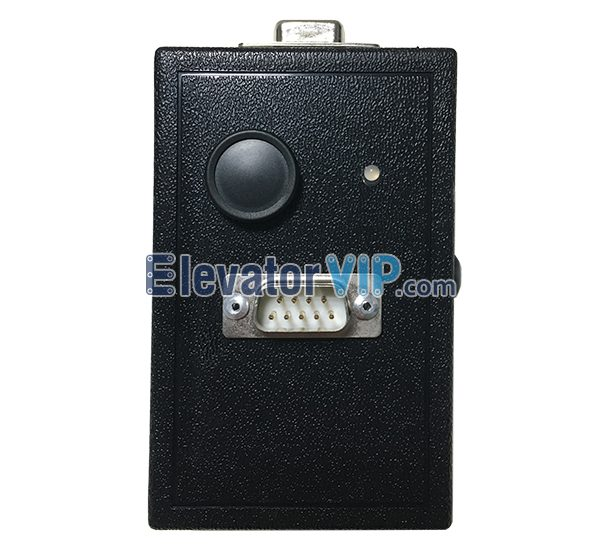 KONE Elevator Decoder, KONE Lift Service Tool, KONE Elevator Test Tool, KONE Debugger Unlimited Times Unlock, KM878240G01, KM878240G02, KONE Blue Service Tool, KONE Decoder in Malaysia, KONE Lift Test Tool in India, Elevator Service Tool Sliver, GIANT KONE Elevator LCEUIO Decoder, Kone Service Tool Manufacturer, Cheap Elevator Decoder with Factory Price, Elevator LCE-UIO DONGLE