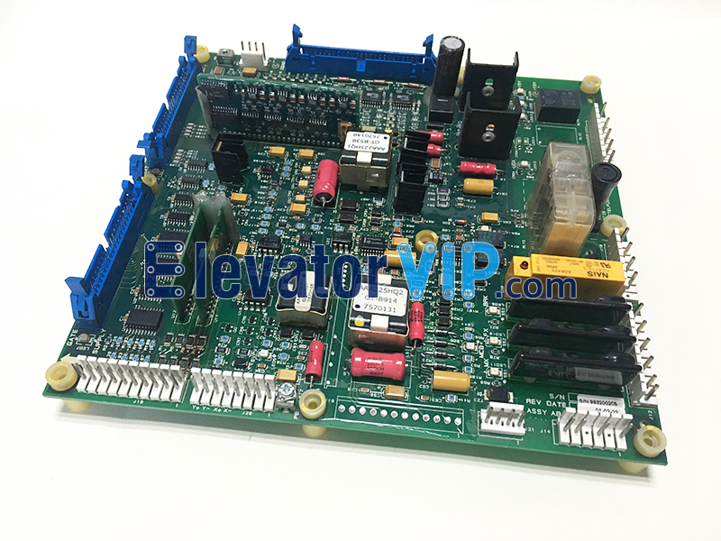 OTIS OVF30 Frequency Inverter, OTIS Elevator 300VF Control System, OTIS Inverter Service Time, OTIS OVF30 Board Maintenance Method, ABA26800XU1, ABA26800XU2, OVF30 Frequency Inverter Maintenance Experience, OTIS Inverter UDX Light Flash Alternatively, OTIS OVF30 Board Fault Code X04A, OTIS OVF30 UDX Relay, OTIS OVF30 Ohmic Resistance, OTIS OVF30 BRK Light, Cheap OTIS OVF30 Frequency Inverter in USA, Elevator OVF30 Frequency Inverter Motherboard