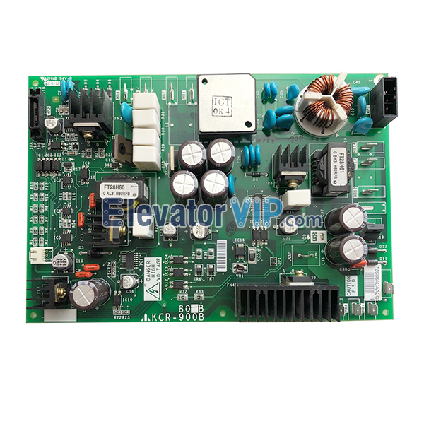MITSUBISHI Elevator Drive Board, MITSUBISHI MRL Elevator Power Supply Board, MITSUBISHI New Machine Room Drive Board, MITSUBISHI Elevator Motherboard Factory Price, Cheap Shanghai MITSUBISHI Elevator PCB Board, KCR-900B, KCR-900C, KCR-940A, KCR-940C, KCR-943A, KCR-905A, KCR-905B, KCR-907A, KCR-908B, YX303B305G31