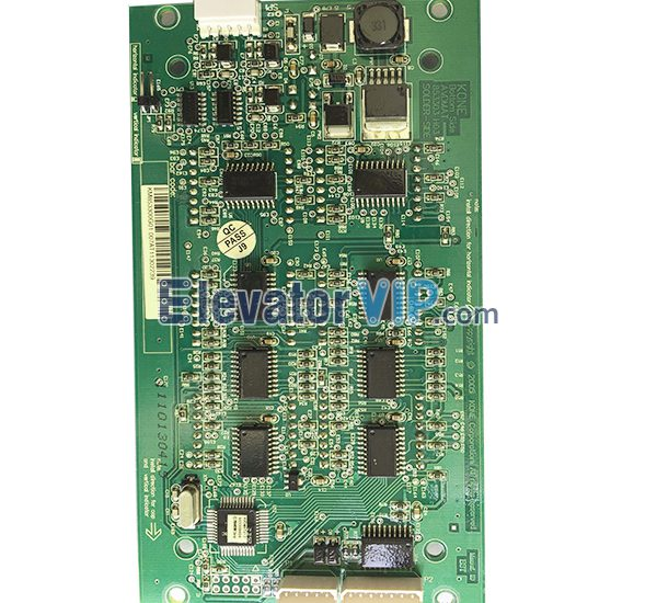 KONE Elevator LED Display Board, KONE Elevator Dot Matrix Display, KONE LCD Display Motherboard, KONE Lift COP PCB Board, KONE Horizontal Indicator, KONE Vertical Indicator, KONE Elevator Cabin Display, KM853300G01, KM853300G11, KM853300G03, KM853300G04, KM853300G14, KM853300G15, 853303H02, 853303H03, A3J13534A2, KONE Elevator Cabin Indicator in India