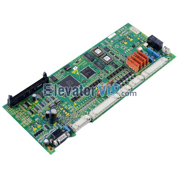 OTIS GEN2 Elevator MCB3X Board, OTIS Lift MCB-IIIX Mainboard, Otis MCB IIIX LK11 Motherboard, GCA26800KV440, OTIS MCB3X PCB Board for Sale