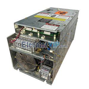 Elevator Spare Parts OTIS Elevator OVF30 Inverter ACA21290BA4 120A 22KW 50/60Hz