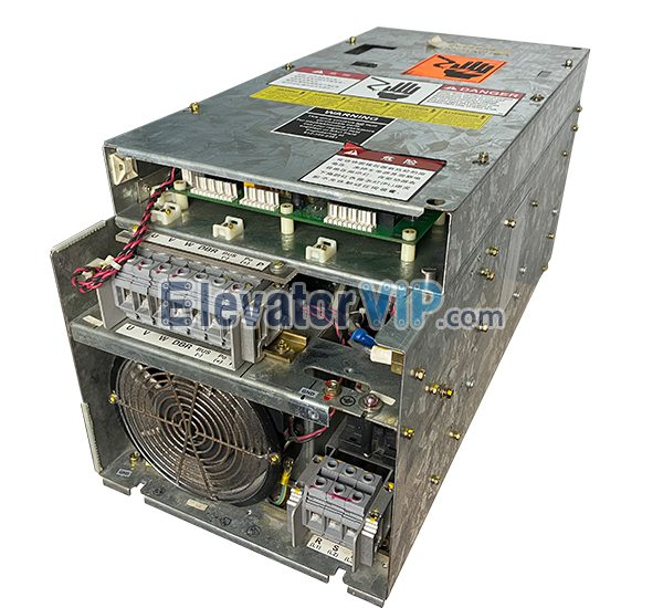 OTIS Elevator OVF30 Inverter, OVF30 Inverter Supplier, ACA21290BA4, ACA21290BA2, OTIS Inverter 120AMPS, OTIS Lift Frequency Inverter, OVF30 Inverter 70A, OVF30 Inverter 90A, OTIS Elevator Drive OVF30 Inverter, OTIS Elevator Inverter in India