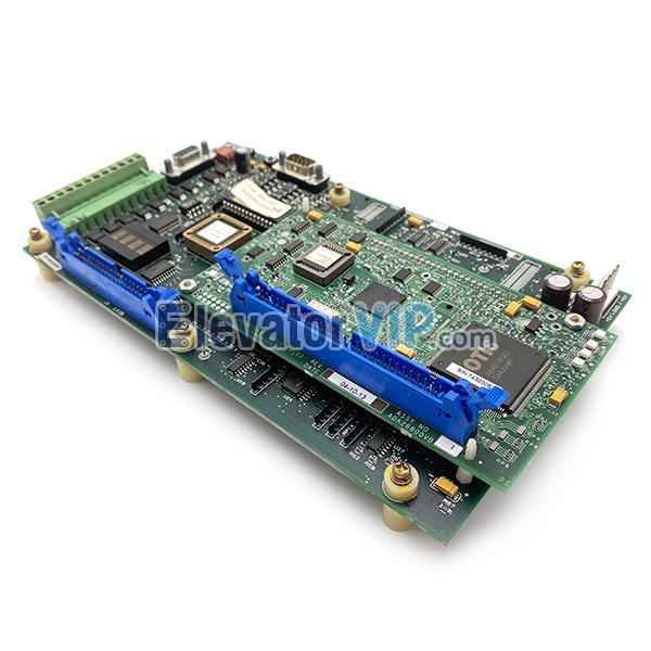 OTIS VF DRIVE HOST PROCESSOR BOARD, OTIS OVF30 Drive Host Processor Board, OVF30 Motherboard, OTIS Inverter Drive PCB Board, OTIS Elevator Inverter Board, ADA26800VA1, ADA26800VB1, ACA26800VA1, ACA26800VB1, OTIS OVF30 Inverter Drive Board, OVF30 Drive Processor Board Supplier, OVF30 Inverter in India