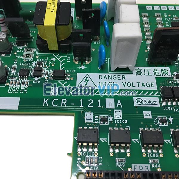 Mitsubishi Elevator Drive Board, Mitsubishi Drive Motherboard, Mitsubishi Lift PCB Mainboard, Elevator Drive Motherboard, Lift Drive Motherboard Supplier, Mitsubishi PCB Drive Board in UAE, KCR-1210A, KCR-1211A, YX304B780*-02