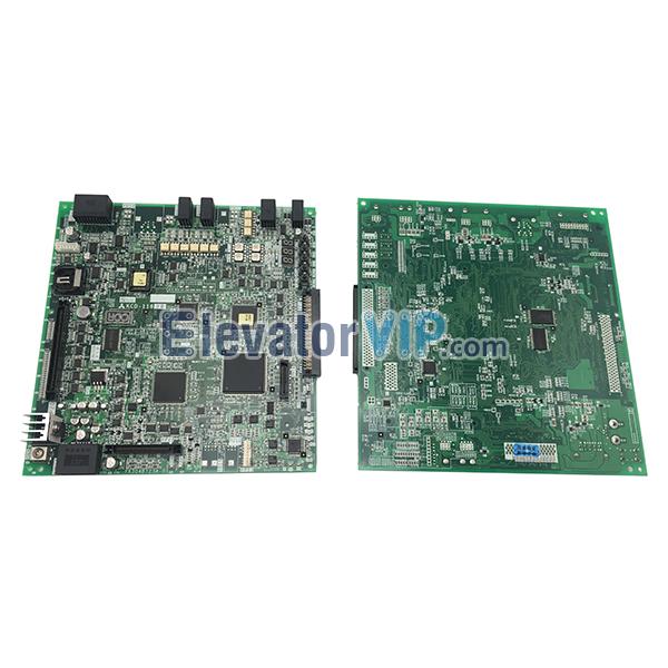 KCD-1161A, KCD-1161B, KCD-1161C, KCD-1161D, KCD-1162A, KCD-1162B, KCD-1162C, KCD-1162D, YX304B723A-01, YX304B323B-01, Mitsubishi Elevator PCB Board, Machine-Room-Less Elevator Board, Mitsubishi MRL Lift Motherboard, Mitsubishi Machine-Room-Less Lift Board, Mitsubishi Lift PCB Board in UAE, Mitsubishi Elevator Board in Dubai