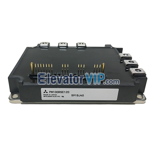 MITSUBISHI Intelligent Power Module, MITSUBISHI IGBT, MITSUBISHI IPM Module, Elevator Power Module, Inverter Power Module, Servo Drives Power Module, Motor Controls Power Module, MITSUBISHI 4th Generation IGBT Chip, MITSUBISHI Power Module Supplier, PM150RSE120, PM75RSE120, PM50RSE120, PM100RSE120, PM150RSD060, PM300RSD060, PM200RSE060