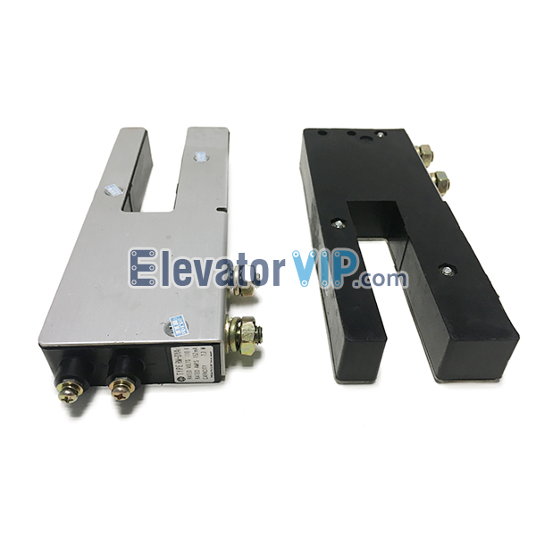 Hitachi Elevator Inductive Sensor, Hitachi Elevator Floor Leveling Sensor, Elevator Level Sensor, Elevator Landing Position Sensor, Elevator Door Zone Switch, Passenger Lift Leveling Sensor, Elevator Inductive Sensor Supplier, Cheap Elevator Inductive Sensor with Factory Price, RM-DYA1