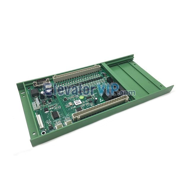SM.02/E, SM-02-E, SM-02-D, AS380 Control System Communication Board, STEP Elevator Cabin Communication Board, STEP Lift Car Control Motherboard, Step Elevator Control Board, Elevator Cabin Command PCB Board, STEP Elevator Main Board Supplier, Elevator Cabin Expansion Board, Cheap STEP Elevator Car Communication Board Factory Price