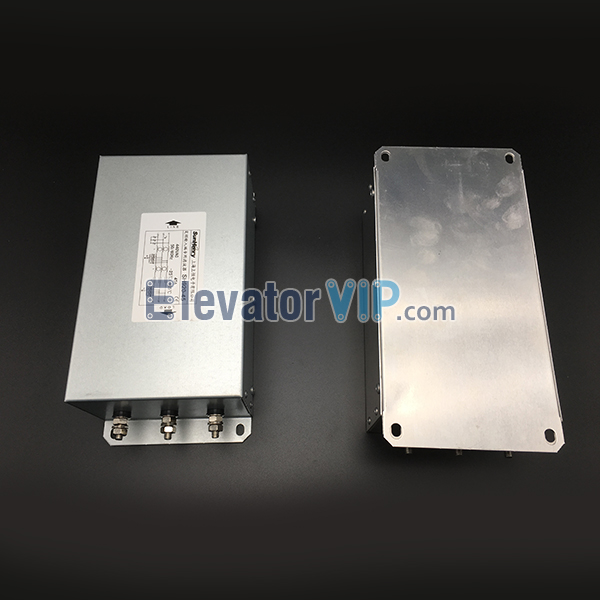 Elevator Noise Filter, Elevator Inverter Noise Filter, Elevator Filter, SH920-45, SH960-45, EMC Filter, Elevator Inverter 3-phase Input Filter, Escalator Electric Rejector, Escalator Electric Filter, Elevator Filter 45A, SH920-5, SH920-8, SH920-16, SH920-30, SH920-45, SH920-75, SH920-100, SH920-120, SH920-150, SH920-200, SH920-250, SH920-300, SH920-350, SH920-420, SH920-500, SH920-630, SH920-800, SH960-5, SH960-8, SH960-16, SH960-30, SH960-45, SH960-60, SH960-75, SH960-100, SH960-120, SH960-150, SH960-200, SH960-250, SH960-300, SH960-350, SH960-420, SH960-500, SH960-630, SH960-800, SunHenry Filter, Elevator Inverter Filter in Zambia