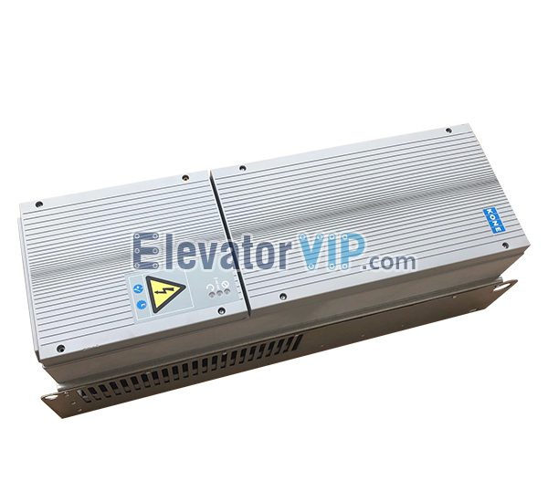 KONE Elevator Inverter, KONE Elevator KDM Frequency Inverter, KONE Elevator Inverter Drive for Sale, Elevator Inverter, KONE Elevator Inverter 90A, 40A KONE Inverter Drive, KONE Elevator Inverter Supplier, Cheap KONE Elevator KDM Inverter with Factory Price, KM997160_LOCAL, KM997159_LOCAL, KM997160, KM997159