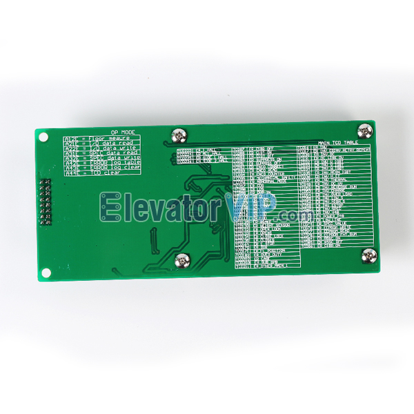 DOM-110A Motherboard Service Tool, LG Otis Elevator Service Tool, Sigma-LG Lift Service Tool, LG Elevator Service Tool, Sigma Elevator Test Tool, DOA-100, DOA-100+, Sigma Lift PCB Board Service Tool, LG-OTIS Service Tool Supplier, Cheap Sigma Service Tool with Factory Price, Sigma OTIS Elevator Service Tool in Morocco, Sigma DOA-100 Service Tool