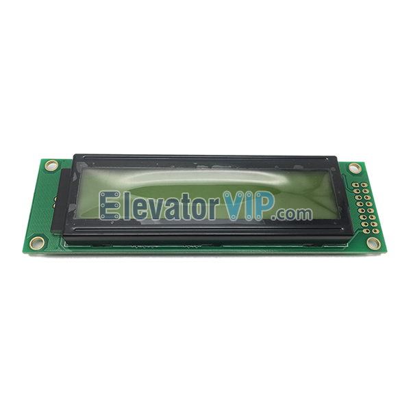 2002 Character LCD Module Display, 20x2 LCD Module Display, 16 Pins Character LCM Display, Character LCD Module Display in Dubai UAE, Cheap Small LCD Module Display with Factory Price, Monochrome LCD Display, Alphanumeric Display Module, Parallel LCD Character Display, Serial LCD Character Display, LCD Display Module, LCM Display Module, Customized LCD Display Module