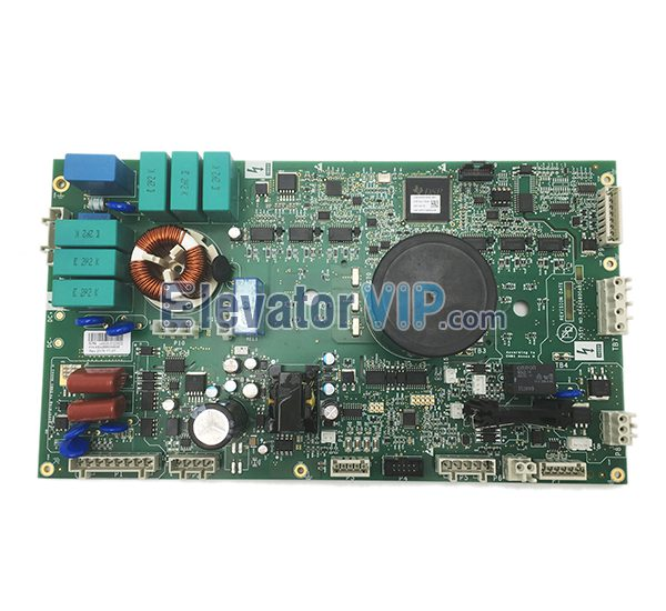 ACD4MR Inverter PCB Board, LRU-402 Inverter Mainboard, OVFR03B-402 Inverter Drive Board, OTIS Elevator Inverter Driver Board, Lift Frequency Converter Drive CPU Board, OTIS Elevator Inverter Board Supplier, KEA26800ABS8, KCA26800ABS8, KAA21305ABZ6, KAA21310ABF2, KAA26800ABS4, KAA26800ABS5, KAA26800ABS6, KAA26800ABS7, KAA26800ABS8, KBA26800ABS4, KBA26800ABS5, KBA26800ABS6, KBA26800ABS7, KBA26800ABS8, KCA26800ABS4, KCA26800ABS5, KCA26800ABS6, KCA26800ABS7, KDA26800ABS4, KDA26800ABS5, KDA26800ABS6, KDA26800ABS7, KDA26800ABS8, KEA26800ABS4, KEA26800ABS5, KEA26800ABS6, KEA26800ABS7