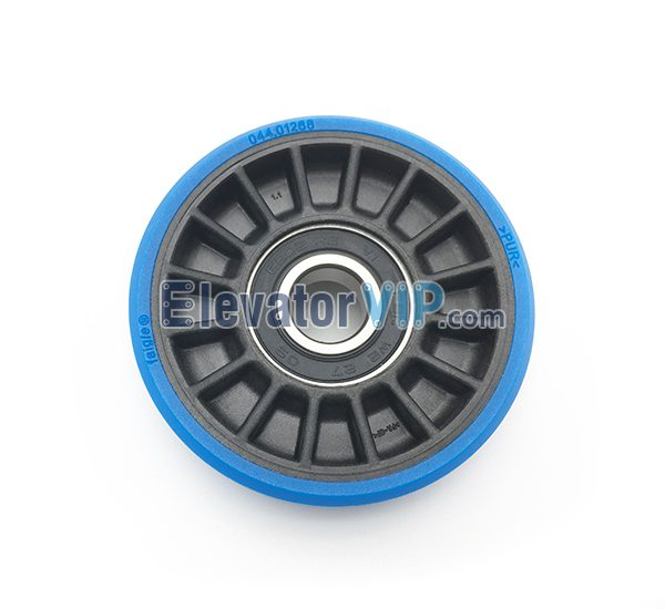 Original Brand New faigle Roller, faigle Escalator Step Roller, Escalator Step Roller polyurethane, PU Escalator Step Chain Roller, 76.2*22*6202RS Escalator Roller, Otis Escalator Step Roller, Hitachi Escalator Step Roller, Escalator Step Roller, faigle Brand Escalator Step Roller with Factory Price, faigle Roller Supplier, faigle Escalator Roller in USA, Cheap Escalator Step Roller, Blue Escalator Step Roller