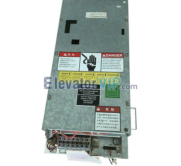 OTIS Elevator OVF30 Drive, OTIS OVF30 Inverter, OTIS Elevator 120A Drive, OTIS Lift Inverter 15kw, ACA21290BA2, ACA21290BJ2, ACA21290AK2, AAA21290AY1, Otis Lift Frequency Converter, OTIS Elevator OVF30 Drive in USA, Otis Elevator 120A Inverter with Factory Price