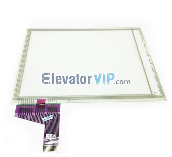 HAKKO Touchscreen Panel, HAKKO Touch Screen Plate, HMI Touch Screen Panel, Touchscreen Panel Plastic Cover, HAKKO Touchscreen Panel Supplier, V708SD, V710iS, V708iSD, V710iSD, V708C, V710C, V708CD, V710CD, V710T, V710TM, V710TD, V710TMD, V710iT, V710iTM, V710iTD, V710iTMD, V710S, V710CM, V710SD, V710CMD, HAKKO Touchscreen Panel in Bishkek Kyrgyzstan