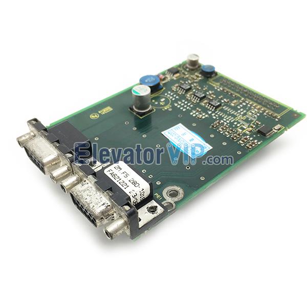 KEB power motherboard main drive control card board, 2M.F5.280-1019, 2MF5280-1019, 2M.F5.080-101B, 2M.F5.080-100B, 2M.F5.080-1009, 2M.F5.280-2038, 2M.F5.280-0026, 2M.F5.280-6009, 2MF5280-2035, 2MF5280-2036, 2M.F5.080-202C, 2M.F5.280-2026, 2M.F5.280-0028, KEB Kobe Drive PG Card, Kobe F5 Inverter Communication Card, KEB Inverter PG Card, Kobe Drive PG Card in Bishkek Kyrgyzstan