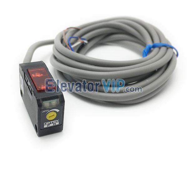 OPTEX Sensor, OPTEX FA Background Suppression, Photoelectric Sensor, Photoelectric Switch Supplier, Wholesale Photoelectric Sensor NPN Type, BGS-S08N, BGSS08N, BGS-S08P, BGS-S08CN, BGS-S08CP, BGS-V80P, BGS-ZL10P, BGS-ZL10N, BGS-ZS30N, BGS-ZS30P, BGS-30P, BGS-Z30N, BGS-ZL30N, BGS-ZL30P, OPTEX Sensor in Bishkek Kyrgyzstan