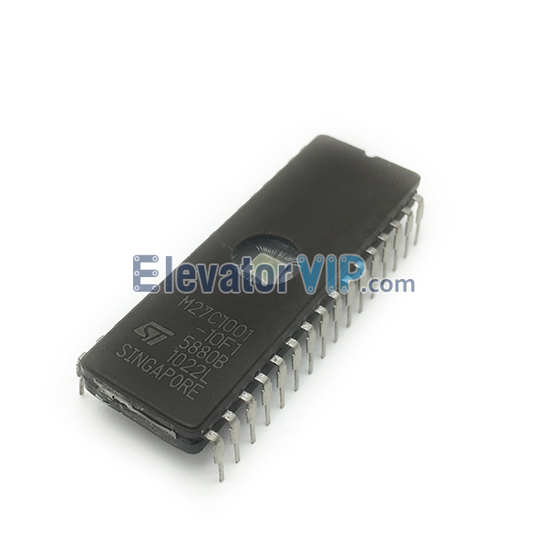 STMicroelectronics EPROM, ST Chip, ST Integrated Circuits Memory, IC UV EPROM, 32-Pin EPROM, CDIP-32, Industrial EPROM Supplier, M27C256B-10F1, M27C256B-12F1, M27C512-10F1, M27C512-12F1, M27C1001-10F1, M27C1001-12F1, M27C1001-15F1, M27C1001-70F1, M27C1001-12F6, M27C1024-10F1, M27C1024-12F1, M27C1024-15F1, M27C2001-10F1, M27C2001-12F1, M27C2001-15F1, M27C4001-10F1, M27C4001-12F1, M27C4001-15F1, M27C4001-12F6, M27C4002-10F1, M27C4002-12F1, M27C4002-45XF1, M27C4002-80FX1, M27C801-100F6, M27C801-100F1