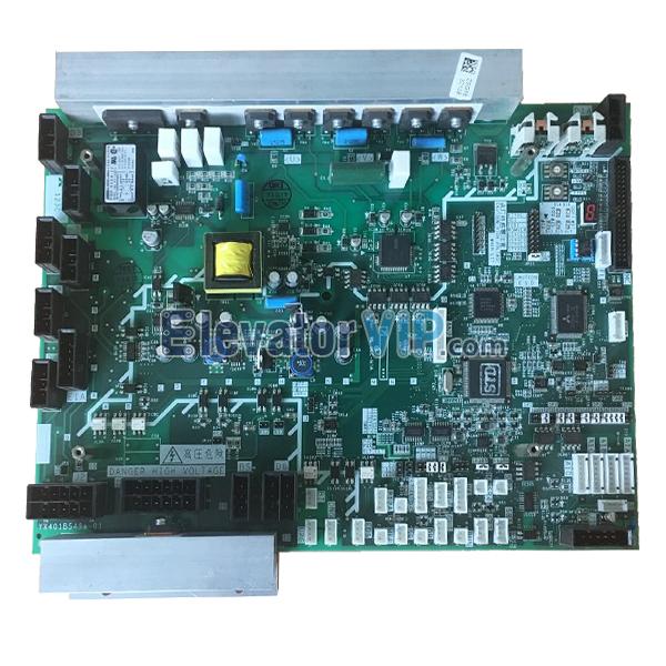 Mitsubishi Elevator Door Operator Board, Mitsubishi Lift Door Drive PCB, Mitsubishi GPS-III Door Controller Motherboard, Mitsubishi GPS-3 Board, DOR-120C, DOR-121C, DOR-122C, DOR-123C, DOR-124C, DOR-125C, Mitsubishi Elevator Door Drive Board Supplier