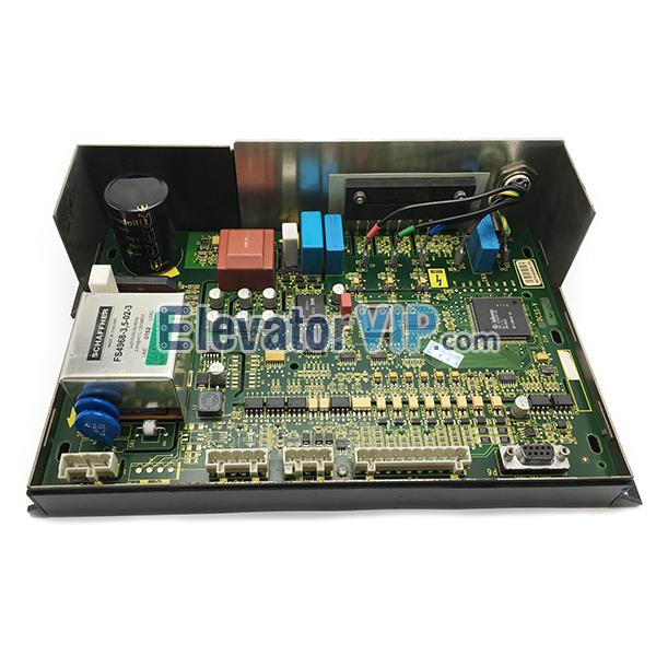 OTIS Elevator GMBH Semiconductor Converter, OTIS DCSS-V DO2000 Door Inverter, OTIS DO2000 Door Controller, Elevator Door Controller Dcss-5, OTIS Black Door Converter, OTIS DCSS V Operator Control Box Plastic, OTIS DO2000 Door Controller Supplier, OTIS Lift DO2000 Door Controller in Abu Dhabi UAE, GCA24350BD11, GAA24350BD11, GBA24350BD11, GDA24350BD11, GFA24350BD11, GGA24350BD11