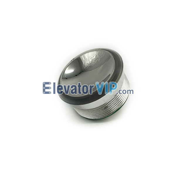 Otis Elevator Push Button, AAA AK12 V09, Otis Push Button Red Lights, Otis Lift Push Button for Sale, OTIS Push Button in Abu Dhabi UAE, Cheap Otis Elevator Push Button on Line, OTIS Push Button 4-Pins, OTIS Elevator Mirror Surface Push Button, OTIS Lift Push Button illumination Red