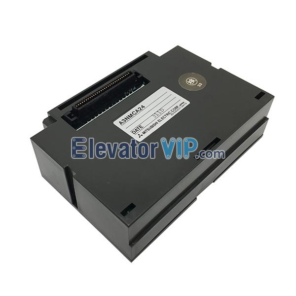 Mitsubishi PLC Memory Module, Mitsubishi MELSEC Memory Card, Mitsubishi Sequencer Module, Mitsubishi Programmable Controller Module, PLC Memory Module, PLC Memory Card Supplier in India, A3NMCA24, A3NMCA-24, A3NMCA-0, A3NMCA-4, A3NMCA-8, A3NMCA-16, A3NMCA-56, A3NCPUR21, A3UCPU, A3VCPU