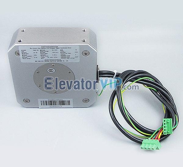 XIZI OTIS Elevator Door Motor, OTIS Elevator Door Motor, Lift Door Drive, EASY-CON Door Motor, PMM5.0G, PMM2.3G, BM14743, BM14794
