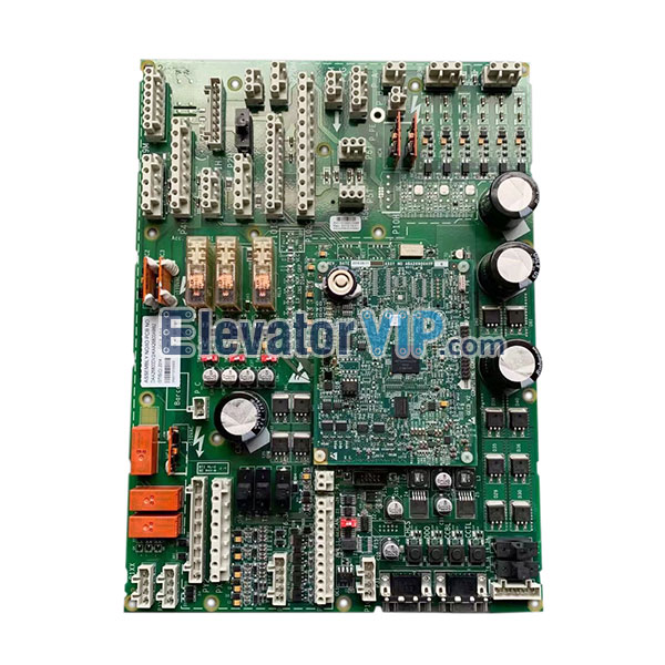 DAA26800DV2, KAA26800ABB2, ABA26800AVP6, GECB_ASIA Motherboard, KBA26800ABB1, KBA26800ABB2, KBA26800ABB3, KBA26800ABB6, KBA26800ABB8, KBA26800ABB14, Otis Elevator GECE Board, OTIS Lift GECE_ASIA PCB, Otis Elevator PCB Supplier