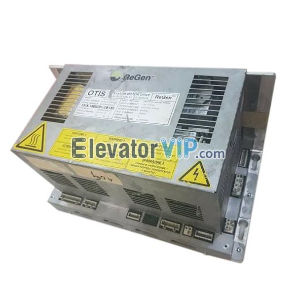 OTIS Elevator Motor Drive, OTIS ReGen Inverter, Elevator Motor Inverter, OVFR03B-402, KDA26800ABS2, OTIS ReGen Lift Motor Drive Supplier, Elevator REGEN OVFR03B-402 Frequency Converter