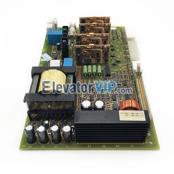 OTIS Elevator OVF20 Inverter Power Supply Board, OTIS Lift PDB_I Motherboard, OTIS Frequency Converter Drive PCB, OTIS Elevator OVF20 Inverter Board, GBA26800J1, GCA26800J1, GDA26800J1, OTIS Elevator Inverter PCB Supplier in Dubai UAE