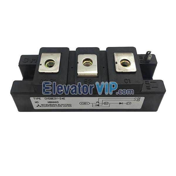 Mitsubishi IGBT Module, Mitsubishi Elevator Power Supply Module, Mitsubishi Elevator IGBT Module Supplier, CM50E3Y-24E, CM100E3Y-12H, CM100DY-20, CM50MD1-12H, CM75E3Y-24E, CM100E3Y-24E, CM150E3Y-24E