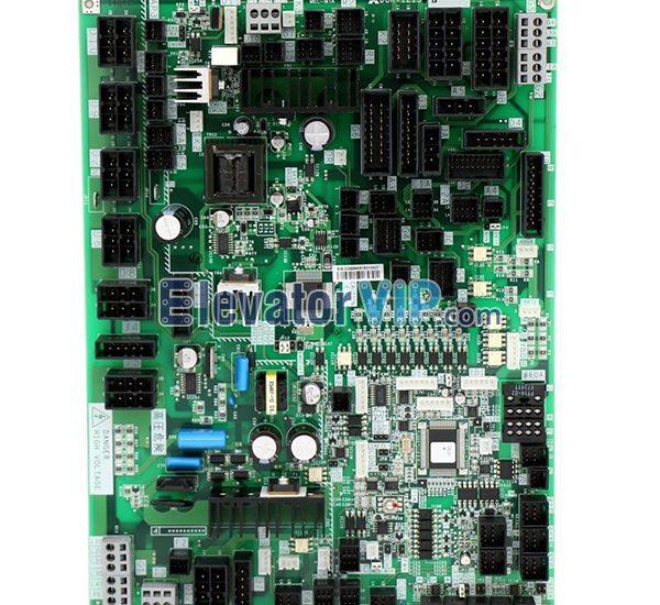 Mitsubishi MAXIZE Elevator Door Motor Control Board, Mitsubishi Lift Door Motor PCB, DOR-1215A, DOR-1215B, DOR-1215C, DOR-1215D