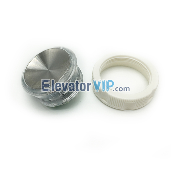 OTIS Elevator Push Button, Elevator Push Button Supplier, CN03010009, FAA25090A711, FAA25090A712, FAA25090A713, A4J16354 A3, E319204, A4J16354A3