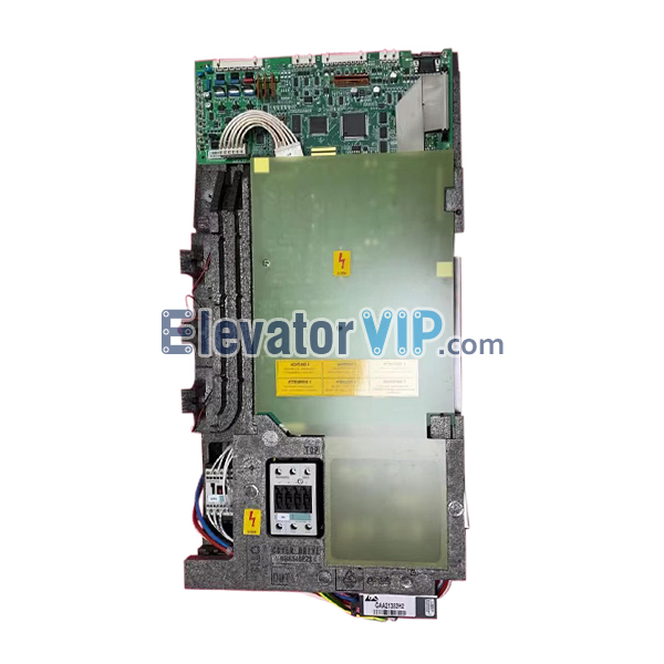 OTIS GEN2 Elevator Inverter, OTIS GEN2 Lift Drive Module, OTIS MRL Elevator Inverter, OVF-PACKAGE Inverter, GAA21382G1, GAA21382H1, GAA21382G2, GAA21382H2