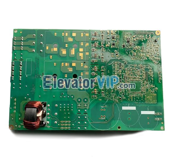 OTIS Elevator ACD5 Inverter PCB, Otis Lift ACD5 Drive Board, HAA26800CL4, HAA26800CL1, HAA26800CL2, HAA26800CL3