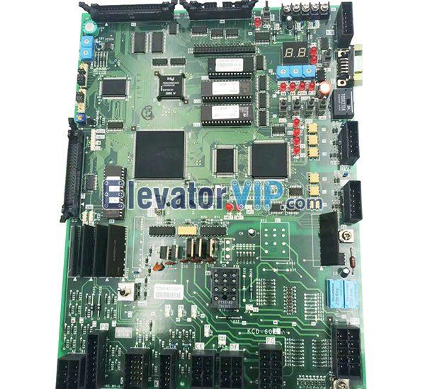 Mitsubishi Elevator Driver Board, Mitsubishi Lift GPS-II PCB, GPS-CR Board, Elevator Driver Board Supplier, KCD-600A, KCD-602A, KCD-603E